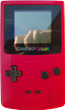 382px-Game_Boy_Color