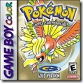 pokemon_gold