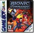 gbc-BionicCommandoEliteForce-s