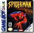 gbc-Spider-Man-s