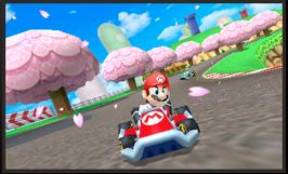 Nintendo 3DS Mario_kart_3ds-1%5B3%5D