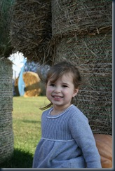 fall 2009 031