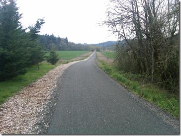 BV Trail3