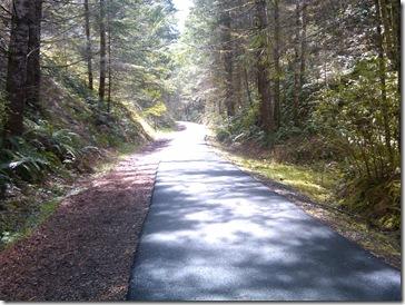 BV Trail2