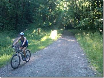 forest pk bike 7 8 10