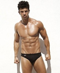 Speedo Sunday (4)
