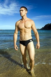 Sunday Speedo (9)