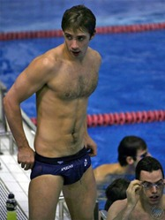 Sunday Speedo (10)
