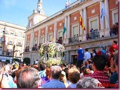 Salida-de-la-Hermandad-del-Rocio-de-Huelva-Ayuntamiento