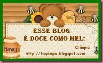 BearSign_vanina_premio_para_todas_las_chicas
