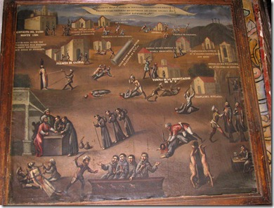 Franciscan Martyrs 026
