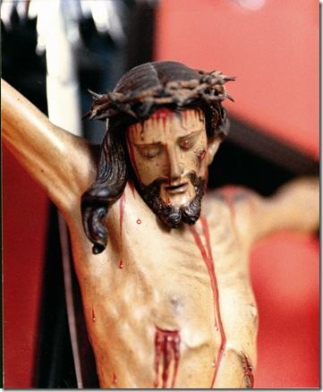 Crucifix_Hi_Res