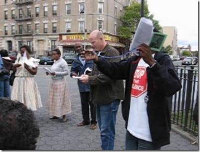 RosaryRally_McKinleySquare_Bronx_NewYork10
