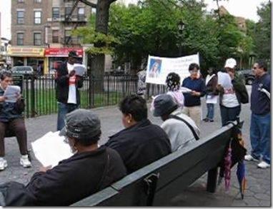RosaryRally_McKinleySquare_Bronx_NewYork15