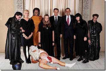 las hijas de obama (8)