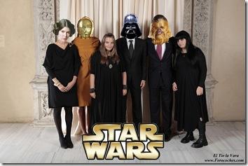 las hijas de obama (9)