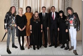 las hijas de obama (10)