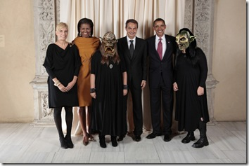 las hijas de obama (11)