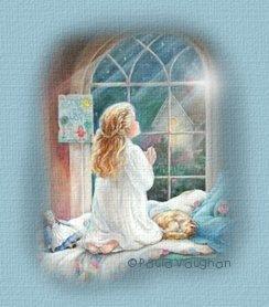 [orando (8)[2].jpg]
