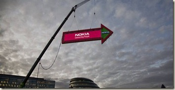 nokia-big-sign