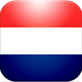 Radio Netherlands By Descargalo Gratis APK Icon