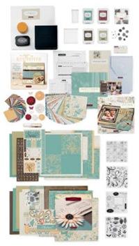 2010-Spring-Consultant-Kit