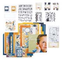 2010-Scrapbooking-Bonus-Kit