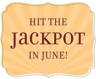 Jackpot June Image Gallery Image.ashx