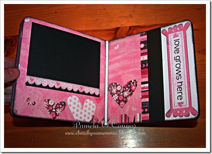 Sweetheart-Board-Book---7-&