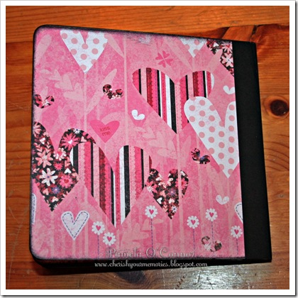 Sweetheart-Board-Book---Bac