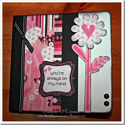 Sweetheart-Board-Book---Cov