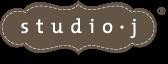 studioj_logo
