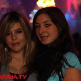 Show Club 2011.01.22
