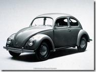vw-bug-1937