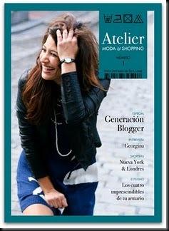 Atelier1_copia