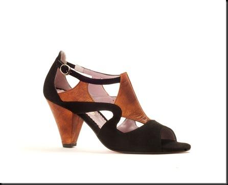 AMillanShoes068(peq)