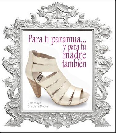 paramua_Dia_de_la_madre