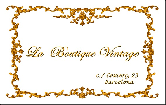 La Boutique logo3