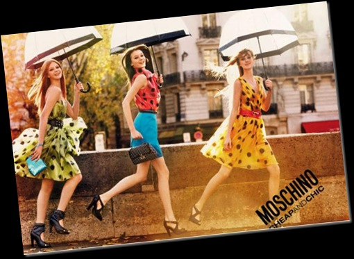 Moschino%20Cheap%20&%20Chic%20Spring-Summer%202008%20Ad%20Campaign_preview