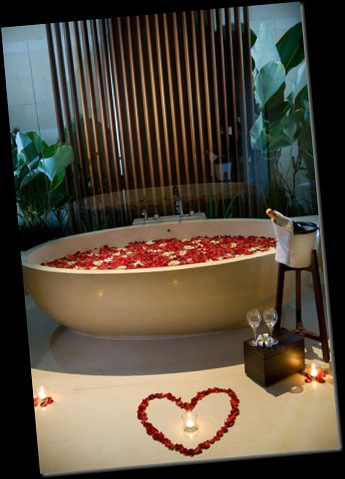 romantic-set-bathroom