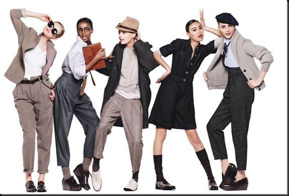 stsl03-fashion-cliques-0911