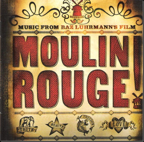 soundtrack-moulin-rouge