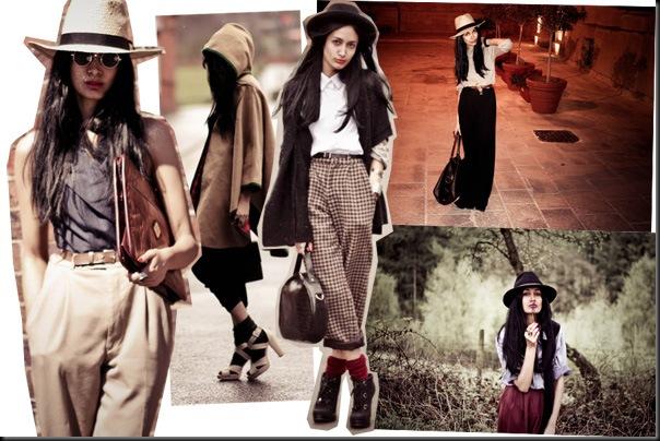 nadia-sarwar-fashion-designer-style-blogger-a