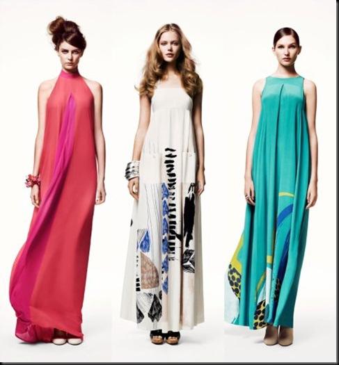 vestidos-largos-hm-primavera