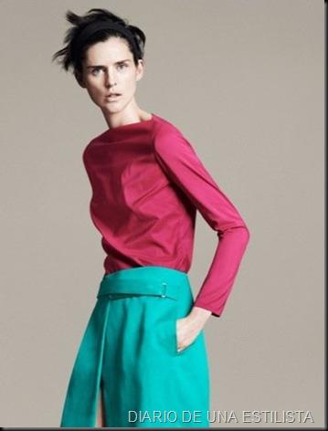 Colección Zara Zara-catalogo-primavera-verano-2011-4_thumb%5B2%5D