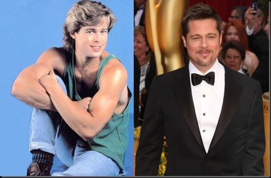 Brad-Pitt-montage-copie-copie-171009_L
