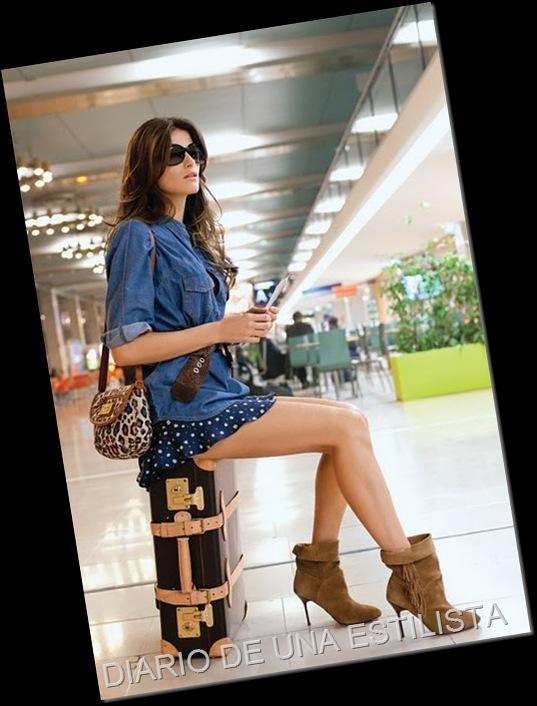 IsabeliFontana2011SpringMango1