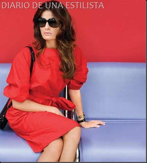 IsabeliFontana2011SpringMango2