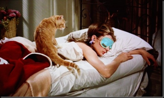 breakfast-at-tiffanys-520x311