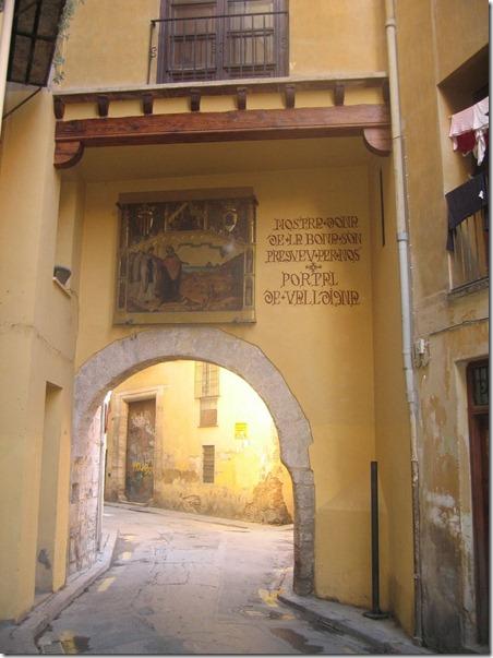 Portal_de_la_Valldigna_